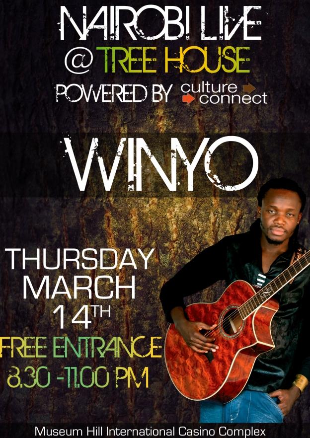 1 Winyo Poster